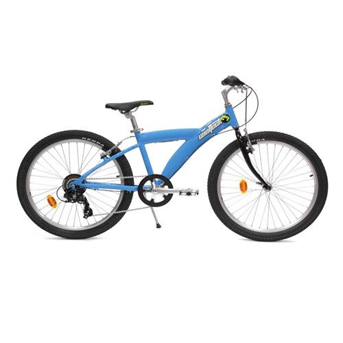 location vélo enfant à fécamp