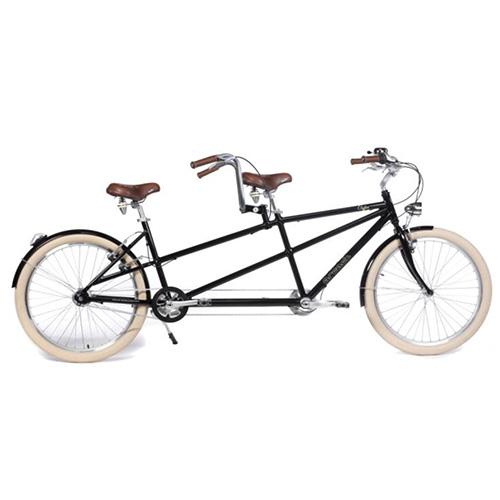location vélo tandem fécamp
