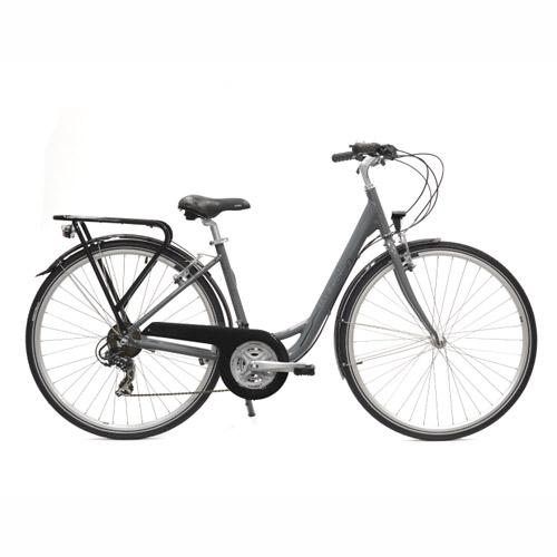 location vélo vtc femme fécamp